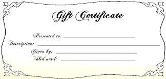 Free Gift Voucher Template For Word Floridaframeandart Com Elegant Cv Gift Certificate Template Word