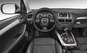 audi a5 2015 interior. Contemporary Audi 2015AudiA5Interior For Audi A5 2015 Interior 5