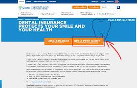 cigna health insurance quotes custom care supplement
