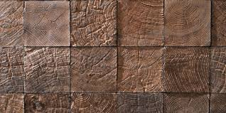 Small Picture Textured Wall Designs Home Design Ideas