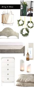 Oasis Bedroom Furniture How To Turn Your Bedroom Into An Oasis Camille Styles