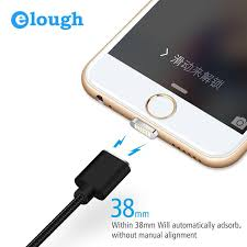 cord lighting. Lightning Chord™ Magnetic Charger For IPhone 5, 6, 6s, 7 Cord Lighting