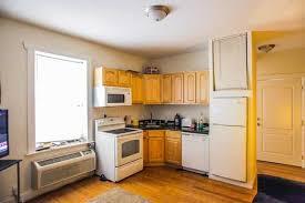 1 bedroom apt for rent in philadelphia. 1 bedroom apartment for rent for rent lease from philadelphia pennsylvania apt in