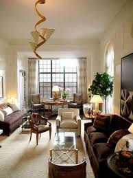 fantastic how to arrange furniture in a long narrow living room  wallpaper-Elegant How to