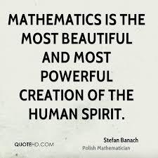 Mathematics Quotes - Page 6   QuoteHD via Relatably.com