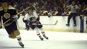 flyers win today today in flyers history may 19