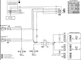 nissan wiring schematics just another wiring diagram blog • electric diagram 2001 nissan sentra wiring diagram rh 6 16 3 systembeimroulette de nissan wiring color codes 2001 xterra hvac wiring schematic