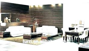 Sofa Small Living Room Fascinating Tables In Living Room Small Living Room Ikea Living Room Tables Uk