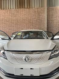 Maybe you would like to learn more about one of these? Egypt S First Electric Car Nasr E70 Manufacturer Specs Photos Price Amwal Al Ghad
