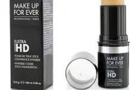 zao makeup sles mugeek vidalondon make up for ever ultra hd invisible cover stick foundation 115