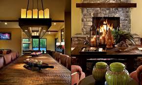 atlanta home designers. Beautiful Home Designers Atlanta Ideas Interior Design New Jobs In Superior S