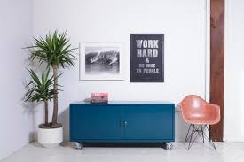 contemporary office storage. Modern Office Furniture - Metal Storage 1.0 Modern-home-office Contemporary I