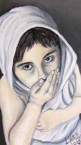 quadro - Senza titolo #55816 - Luigi Vitali