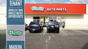 Does O Reilly Do Check Engine Lights For Free 301 W Olive Avenue Madera Ca 93637 United States Retail