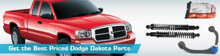 dodge dakota parts partsgeek com 1998 Dodge Dakota Ignition Wiring Harness at Dodge Dakota 93 Cab Wiring Harness