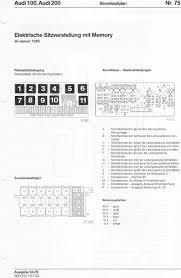 74 rd 200 wiring diagram wiring library 74 rd 200 wiring diagram