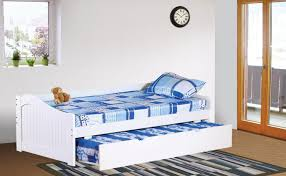 ... Breathtaking Ideas For Bedroom Design Using Cheap Bed Frames :  Excellent Teenage Bedroom Design Ideas Using ...