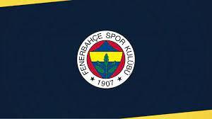 """Fenerbahçe'den """"Dünya Fenerbahçeliler Günü"""" mesajı - Fenerbahçe (FB)  Haberleri Spor"""