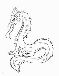 Realistic Dragon Coloring Pages Free Printable Dragon Coloring Pages