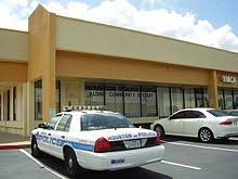 Houston Police Department Organizational Chart Houston Police Department Wikipedia