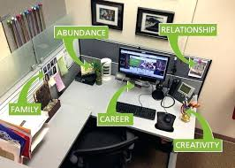 fun office decorations. Funny Office Desk Best Cubicle Accessories Fun Ideas About Work Decorations On I