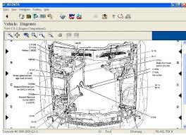 alldata wiring diagrams Alldata Wiring Diagrams 2014 alldata 10 53 and mitchell 2014 alldata repair software all alldata wiring diagrams free