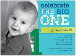 1st birthday invitations for kids birthday designs and wording templates