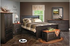 Real Wood Bedroom Set Real Wood Bedroom Furniture New Rustic Traditions Bed  Set Solid Wood Bedroom . Real Wood Bedroom ...