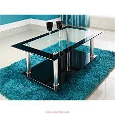 coffee tables b m of b m coffee tables b m coffee table 306635 coffee table