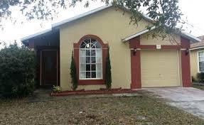 easy homes for in winter garden fl homes for winter garden fl real estate easy homes for in winter garden