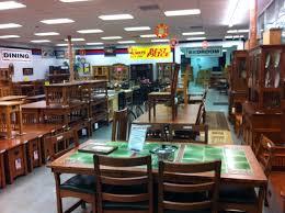fresh ideas home furniture warehouse design fresno stores oak amish