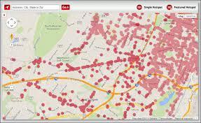 wifi ap map google maps wifi location inspiring world map design Wifi Map Windows your home router may also be a public hotspot don't panic! wifi ap wifi map windows 10
