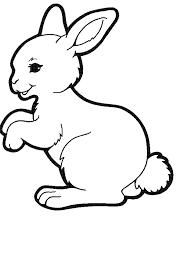 Een Konijn Voor Lot Het Grote Koen En Lot Boek Coloring Baby