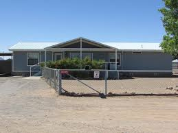 Used Mobile Homes For Sale In Deming New Mexico
