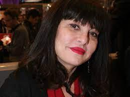 La veuve de Michel Delpech révèle avoir prédit la mort d... - Closer
