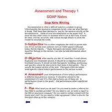 free essay topics on educational leadership