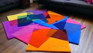bright colored rugs colors rugs colorful modern rugs bright colors outdoor rugs bright multi coloured rugs