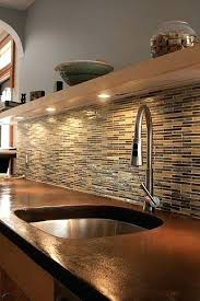 refinishing concrete countertops use to refinish sold at natural built home resurfacing concrete countertops refinishing concrete countertops
