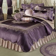 vintage bedding sets queen croscill black king lace comforter z032