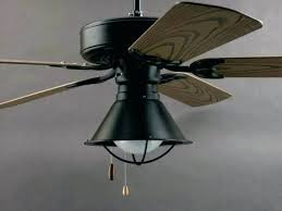 western style outdoor ceiling fans looking southwestern aviation 3 light fan aged bronze abs decorating winsome c