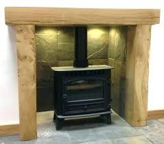 solid wooden oak mantel shelf fireplace fireplaceore augusta ga