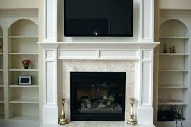 refacing fireplace update fireplace surround refacing fireplace surround
