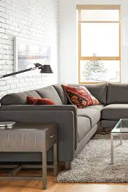 Modern Living Room Set Up 49 Best Images About Modern Sectionals On Pinterest York Plush