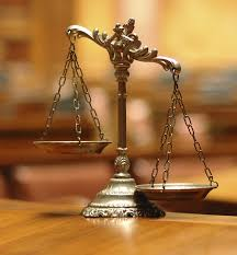 Teen rights and legal restraints