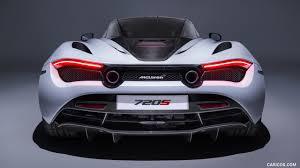 2018 mclaren cars. exellent cars 2018 mclaren 720s wallpaper for mclaren cars