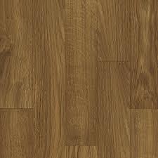 Armstrong Flooring Pickwick Landing I 12-ft W x Cut-to-Length Dark