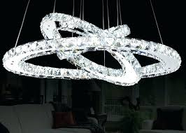 design style quiz chandeliers contemporary dining chandelier