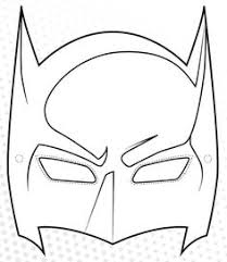 aac061e51156ab5be472935ce706396c templates for coloring in hulk mask google search tamariki on happy face mask template