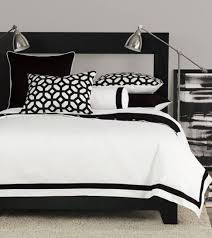 bedroom large size black and white bedroom ideas for both feminine masculine brilliant design completed accessoriespretty black white silver bedroom ideas