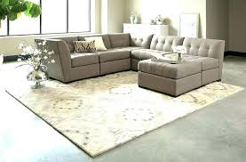 area rug 9 x rugs grey clearance extra large ca 5x7